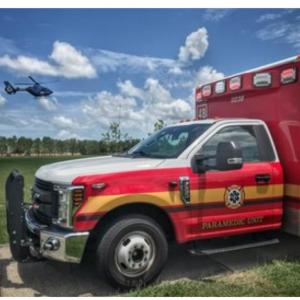 FL Ambulance
